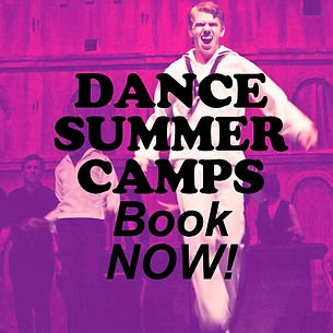DANCE SUMMER CAMP square flat ACTIVE.jpg