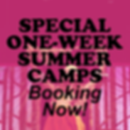 SPECIAL ONE-WEEK CAMP square FLAT.png