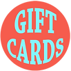 GIFT CARDS button reduced.png