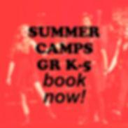 SUMMER CAMPS Gr k-5 FLAT.jpg