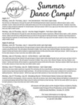 Imagine Dance Summer camps 2020.jpg