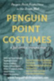 Costume Shop Flyer History WEB RES 1-30-