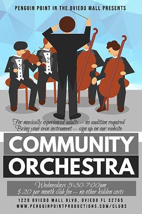 Community Orchestra.jpg