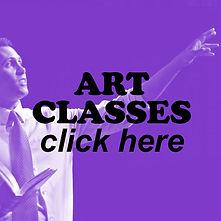 ART CLASSES square flat.jpg