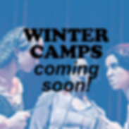 WINTER CAMP square FLAT.png