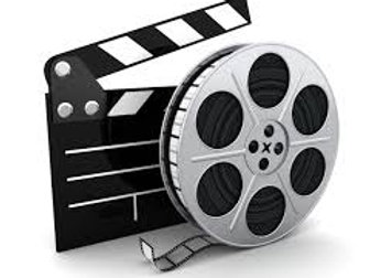FILM PRODUCTION for GRADES 6-12