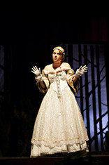 Into the Woods L.jpg