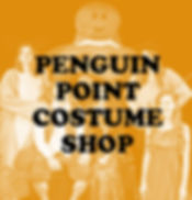 Costume rental square flat.jpg