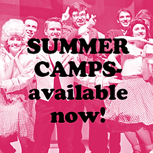 Camps front page square flat new.png