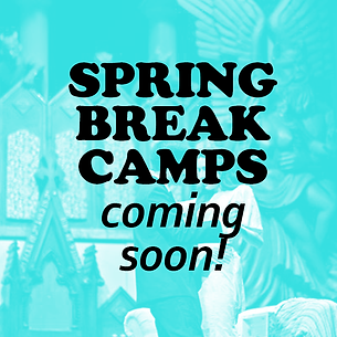 SPRING BREAK CAMPS square lFLAT.png