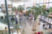 Oviedo Mall interior.jpg