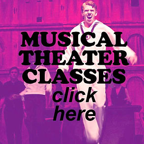 MUSICAL THEATER CLASSES square FLAT.jpg