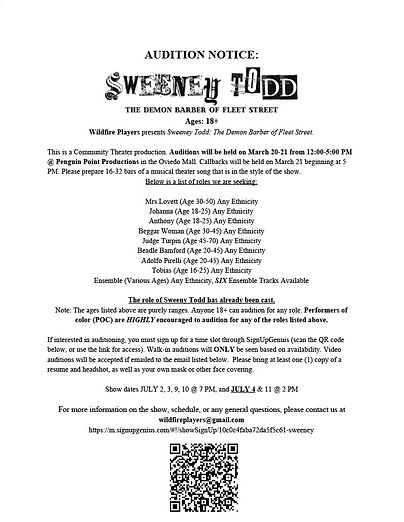 Sweeney Todd Audition Notice1024_1.jpg