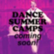 DANCE SUMMER CAMP square flat.jpg