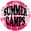 SUMMER CAMPS button.png