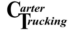 Carter Trucking Logo.PNG
