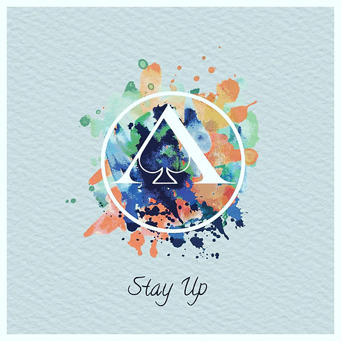 StayUp.jpg