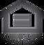 compliance logo equal housing lender