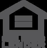 compliance logo of equal housing lender