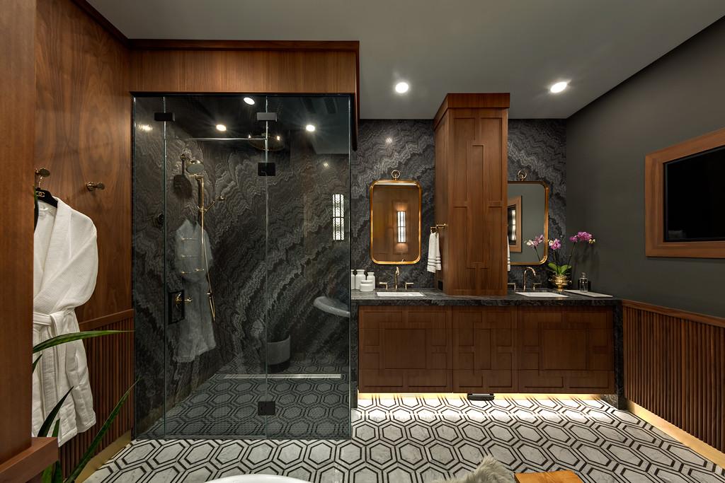 2019-06-Bathroom-Reno-(3-of-31).jpg