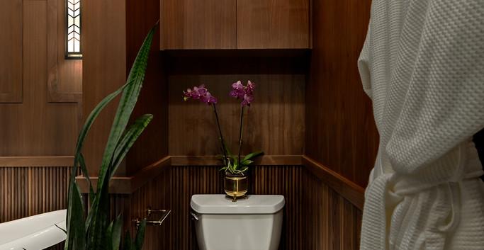 2019-06-Bathroom-Reno-(6-of-31).jpg
