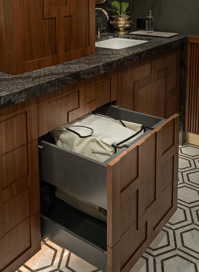 2019-06-Bathroom-Reno-(16-of-31).jpg
