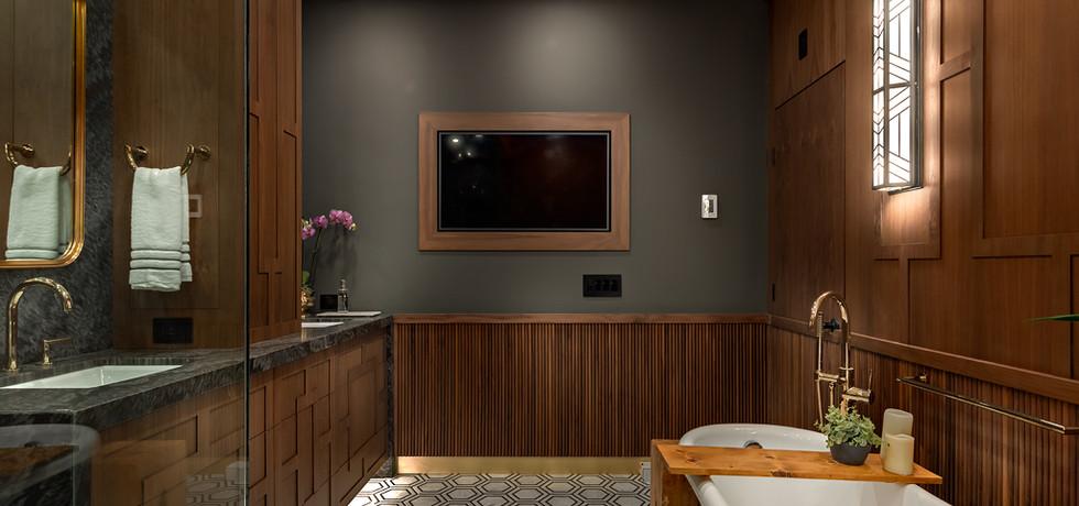2019-06-Bathroom-Reno-(5-of-31).jpg