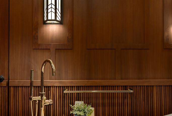 2019-06-Bathroom-Reno-(20-of-31).jpg