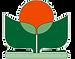 Agronomy Australia logo
