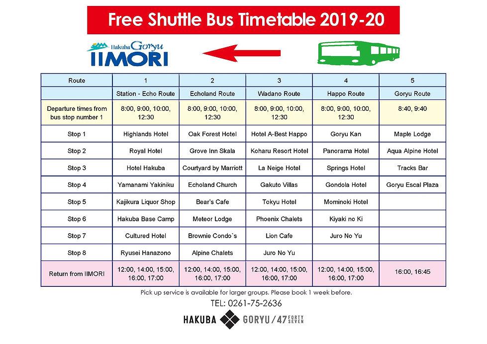 Iimori Bus Time Table 2019-20.jpg