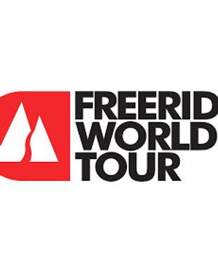 Freeride World Tour.jpg