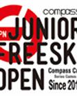 Junior Freeski.png