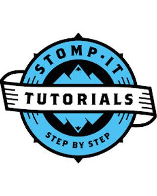 Stomp It Tutorials.jpg