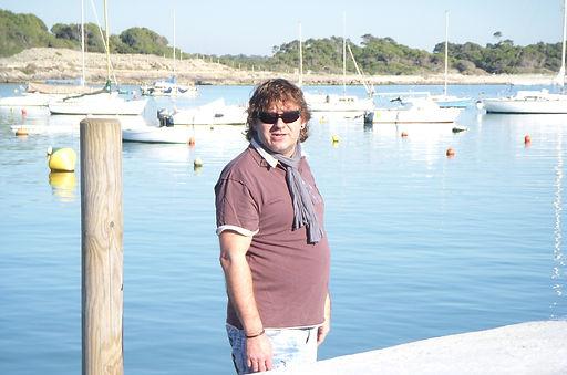 ULI 2011-01-16 Mallorca- Colonia Sant Jo