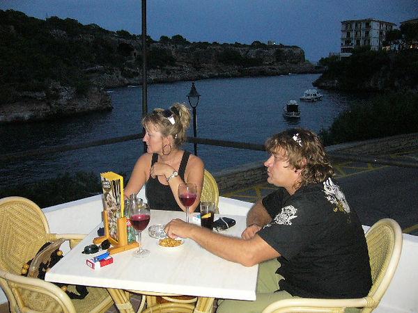 Wir 2010-08-19 Mallorca (19).JPG