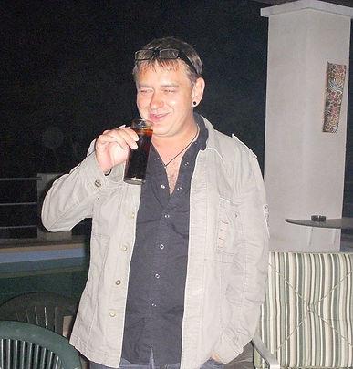 2011-04-10 Mallorca - Ses Salines - mit