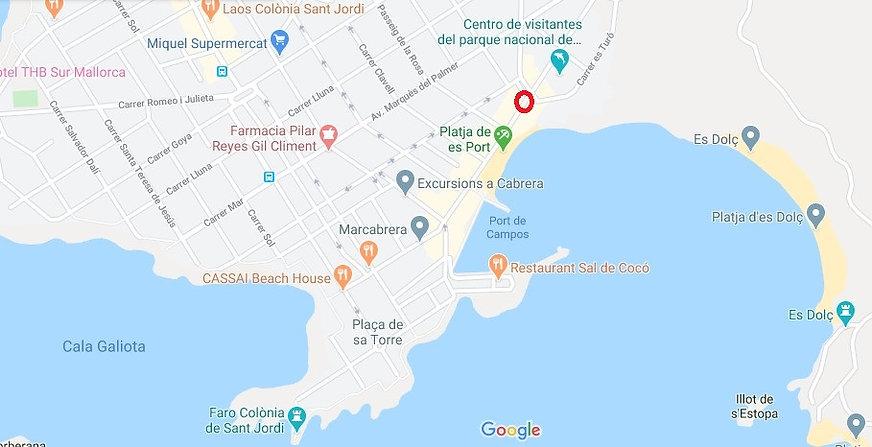 LZ El Puerto Lageplan.jpg