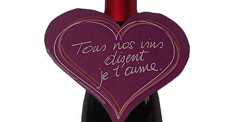 26815-650x330-idee-n7-boire-des-vins-qui
