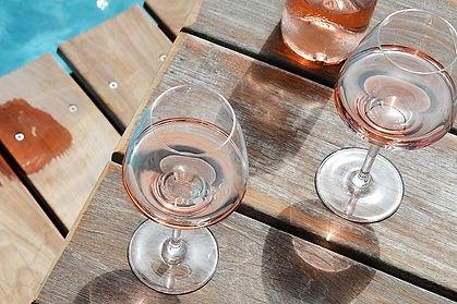 vin-rose.jpg