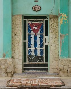 La Habana V