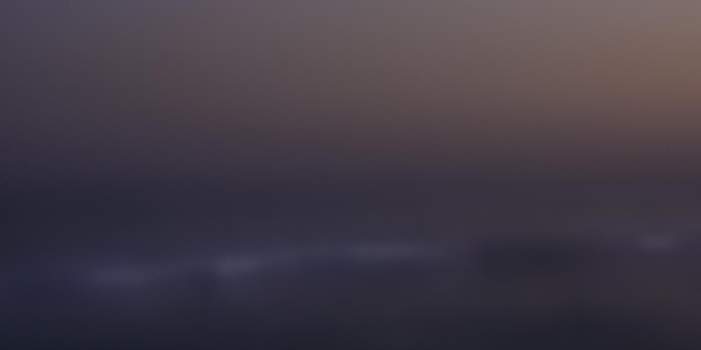 Marinha IX