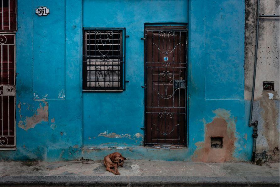 La Habana IV