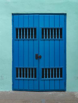 La Habana VI