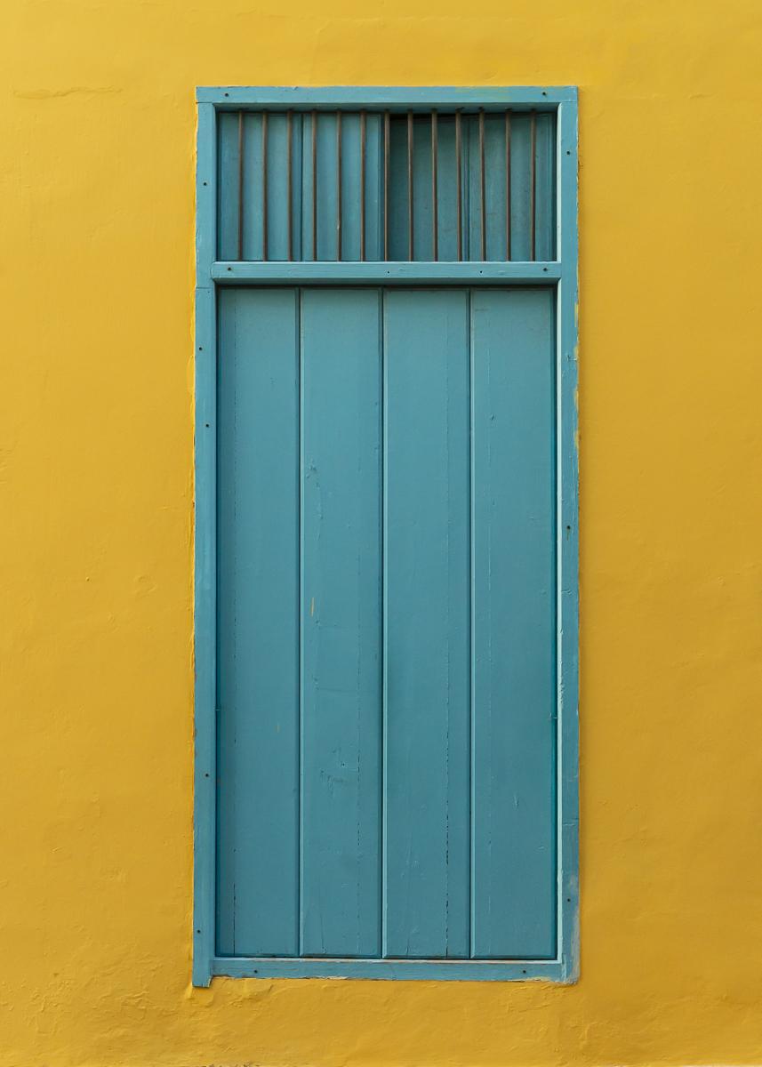 La Habana VIII