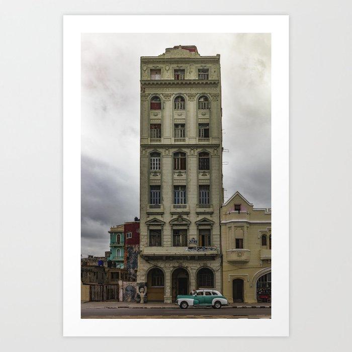 Havana nº 14