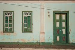 Rio de Contas (Bahia)