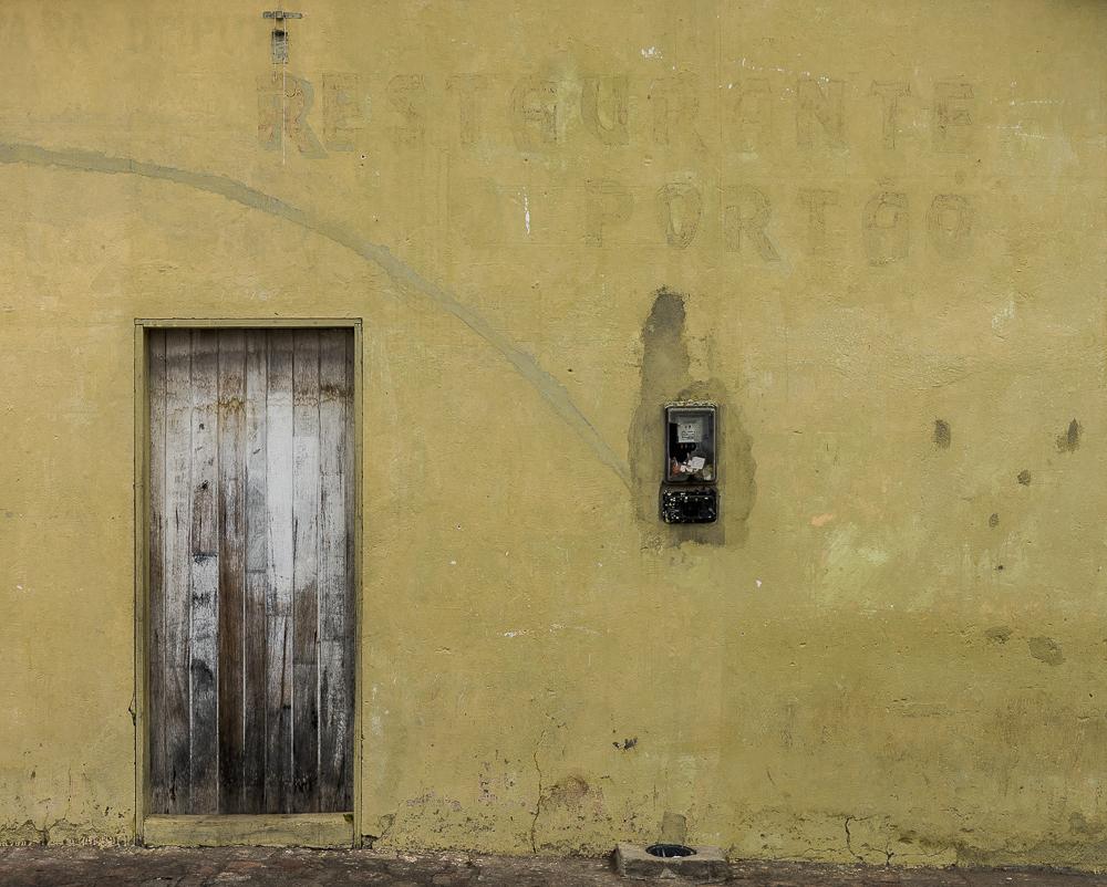 Mucugê I (Bahia)