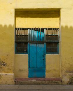 La Habana I