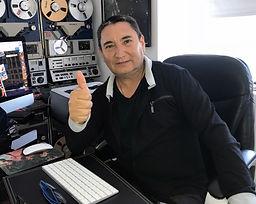 Marcelo Rojas Constanzo.JPG