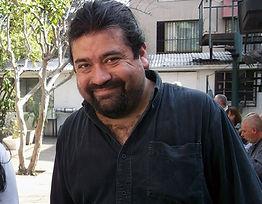 Rodrigo lira.jpg